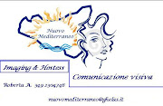 Comunicazione Visiva: Imaging &amp; Hostess