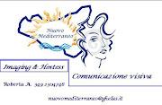 Comunicazione Visiva: Imaging & Hostess