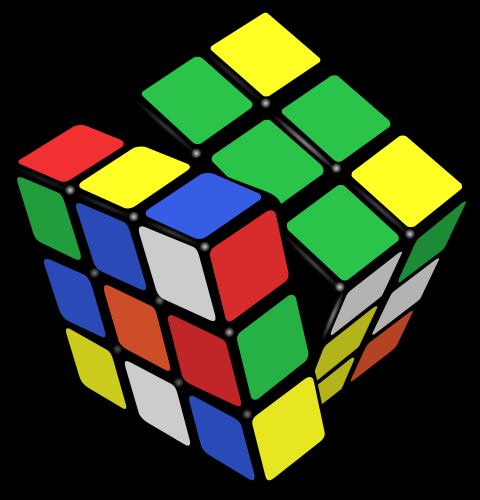 [IMG]http://2.bp.blogspot.com/_B-oBzM0kFy0/TGP9PiJKTcI/AAAAAAAAAGA/j473lGegbX8/s1600/rubik_s_cube.png[/IMG]