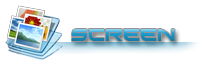 screenso logo