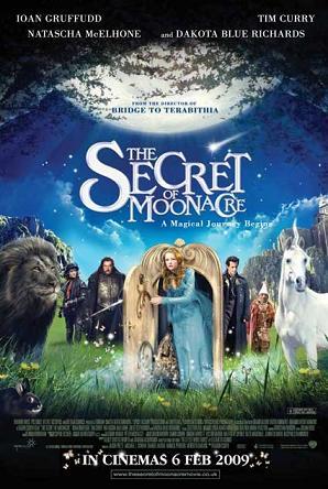 http://2.bp.blogspot.com/_B05JwwXzC9M/Siy_RCz_tOI/AAAAAAAAC7w/A6EUOyseDUs/s1600/The+Secret+of+Moonacre+poster.jpg