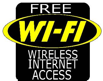 WIFI Hacking Tools Browse Internet For Free Wifi hacks