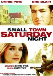 Small Town Saturday Night 2010 DVDRip Download Links MEDIAFIRE Links