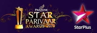 Star Parivar Awards 2010 Main event Download Links MEDIAFIRE Links new star plus logo<br />
