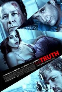 The Truth 2010 DVDRip Download Links MEDIAFIRE Links Thriller Movie