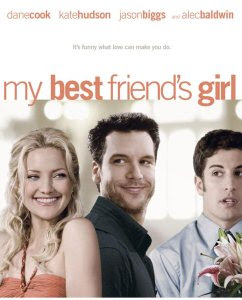 My Best friends Girl 2008 BLURAY Rip Download Links MEDIAFIRE Links poster