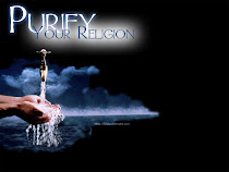 purify your religion
