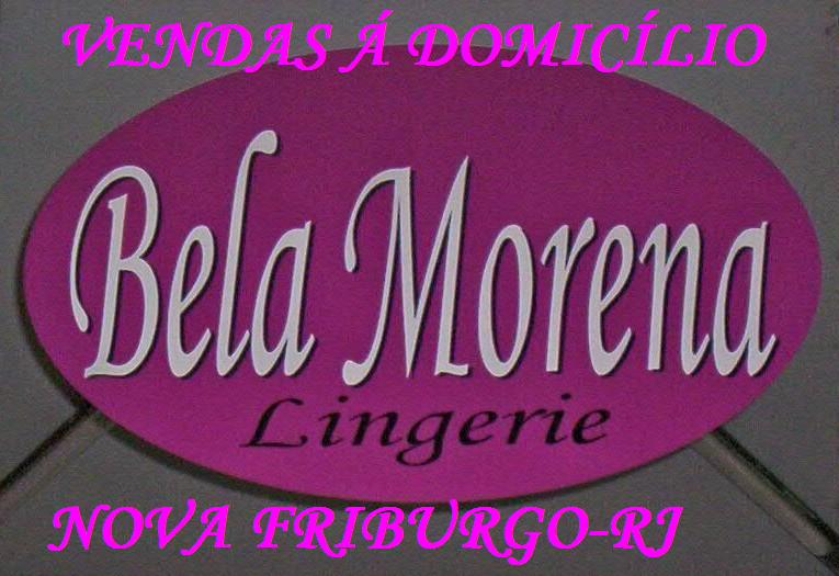 BELA MORENA SHOPPING RODOVIÁRIA SUL LJ 160