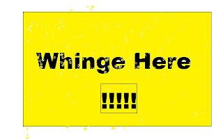 whinge-image