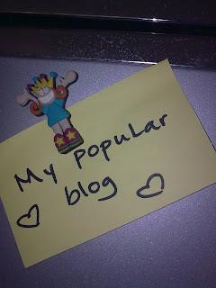 popular_blog_post