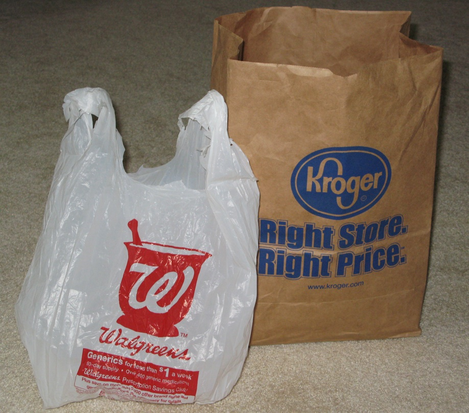 """essays paper plastic """"write an essay in which you explain how adam b summers builds an argument  to persuade his audience that plastic shopping bags should."""