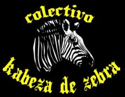 colectivo kabeza de zebra