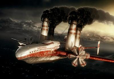 ilustracion realista 3d