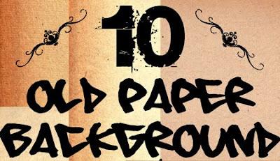 diseño texturas de papel