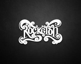 logotipos con tipografias