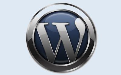 tutoriales logos