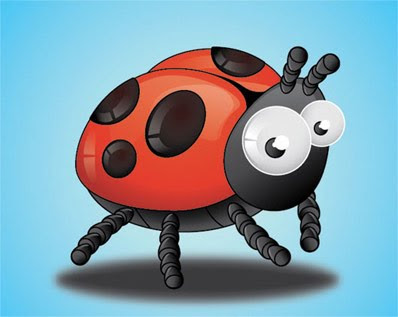 ilustracion mascotas o personajes