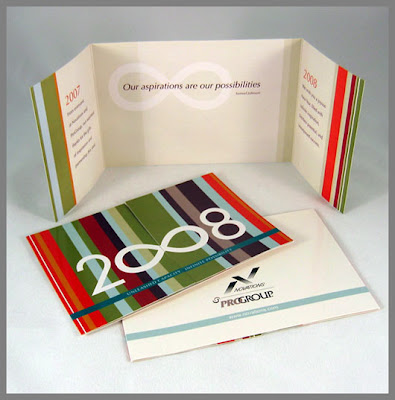 brochure inspiracion