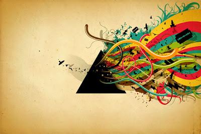 wallpapers relacionado con la musica