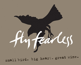 logotipo inpiracion