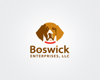 logo de mascotas
