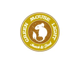 logotipos de mascotas