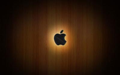 fondos de pantalla apple