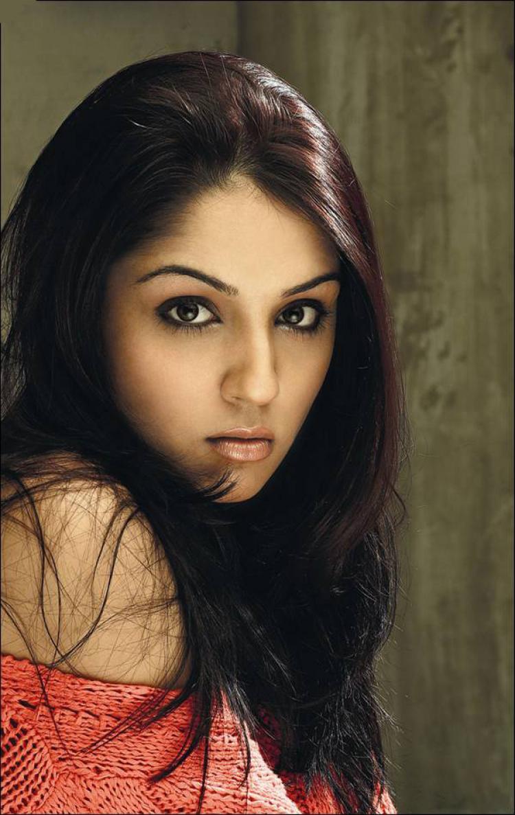 Beautiful cute girls form tamil tamil cute girls beautiful girls