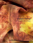 Compost Dyeing Book e-book