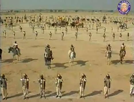 Series Mahabharat tv Series Mahabharat 7