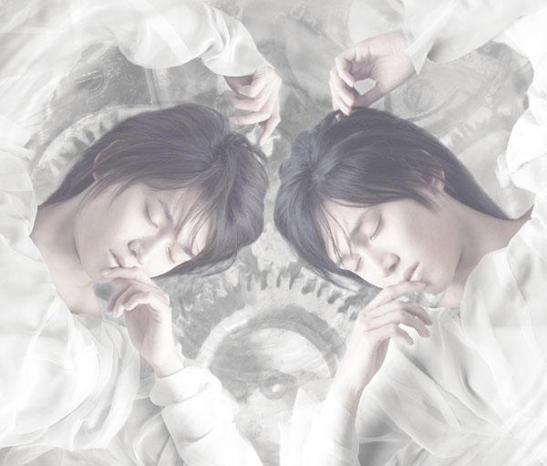 [on-off_legend_of_twins_futago_densetsu_cd+dvd_b.jpg]