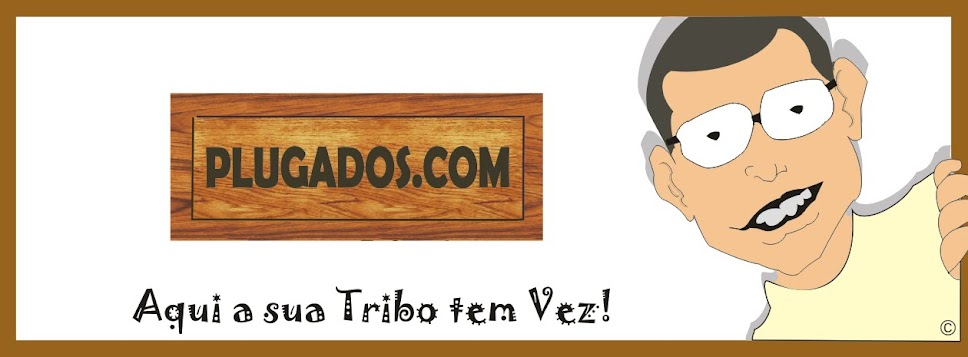 Plugados.com