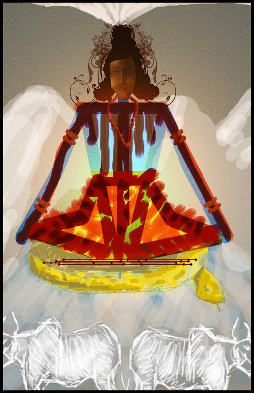 [Shiva.jpg]