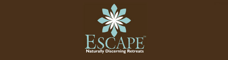 Escape Lodges