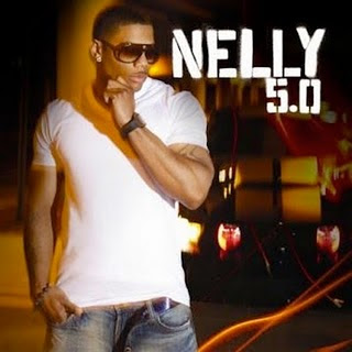 Nelly – You Short Lyrics