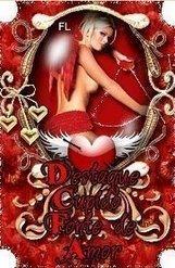 [Cupido,.jpg]