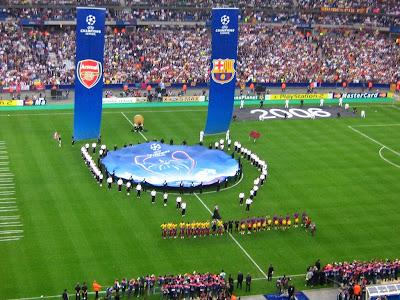 barcelona fc players 2010. Barcelona+fc+squad+2010