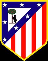 [atletico+madrid+logo+escudo.png]