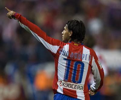 sergio+kun+aguero+barcelona+atletico+madrid.jpg