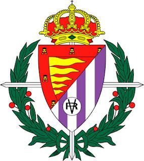 Valladolid Real+valladolid+cf+logo+brand+escudo