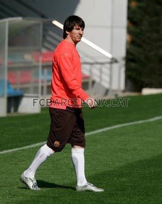 lionel+messi+barcelona+training.jpg