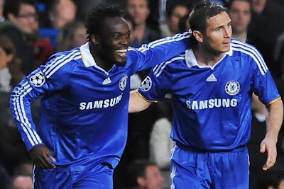 0+barcelona+chelsea+essien+lampard Lucas | Difficult to replace | Stats Analysis