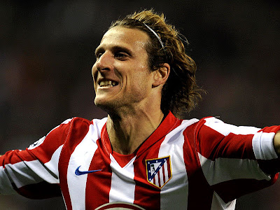 diego+forlan+atletico+madrid+barcelona Fulham Need To Avoid The Fairytale Turning Into A Nightmare