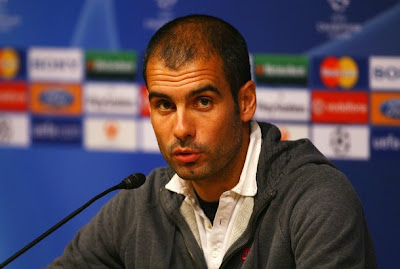 josep+guardiola+barcelona+press+conference.jpg