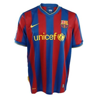 barcelona+shirt+2009+2010.jpg