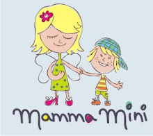 "O QUE  ""MAMMA MINI""?"