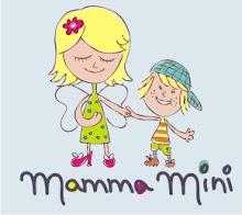 """O QUE É """"MAMMA MINI""""?"""