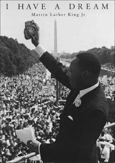 """a biography of martin luther king an american clergyman and civil rights leader Martin luther king was an outspoken civil rights leader whose  one of the most  revered figures in american history — not to mention one of the most  """"the first  question which the priest and the levite asked was: 'if i stop to."""