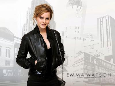 emma watson wallpaper. Emma Watson Free Wallpapers