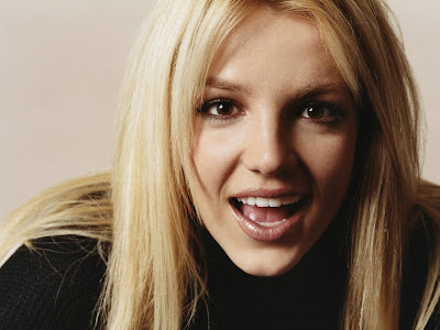 britney spears wallpaper hd. Britney Spears Wallpapers